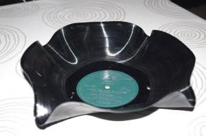 Vinyles en folies !! IMGP15421-300x199